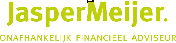 Jasper Meijer - Onafhankelijk financieel adviseur