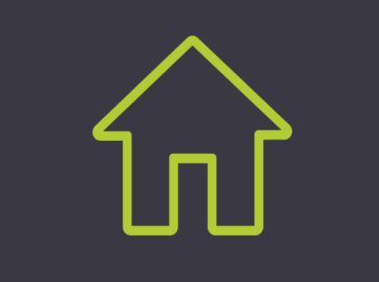 Waar moet je op letten bij een nieuwbouwwoning?