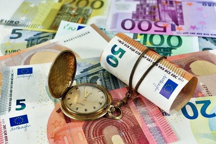 Waarom zou ik geld opzij leggen voor later? (Deel 2)